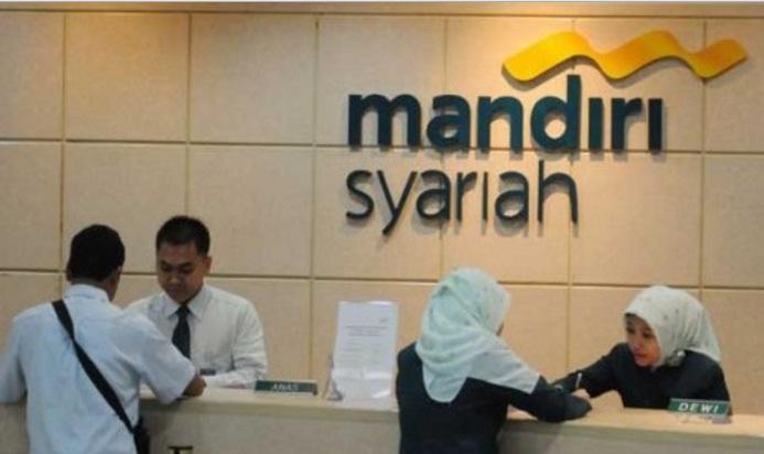 Surat Melamar Kerja Di Bank