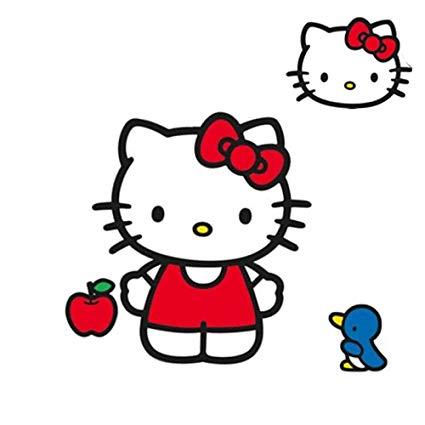 Arti Kitty