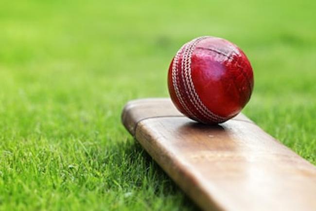 Sejarah Awal Perminan Kriket