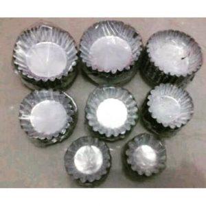 Jual Loyang Pie