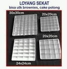 Loyang Sekat