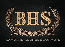List Paket dan Harga Jual Sarung BHS